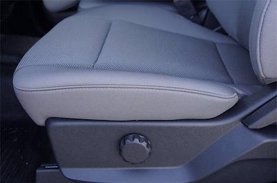 2020 F-350 Super Cab DRW 4x4,  Cab Chassis #F201138 - photo 20