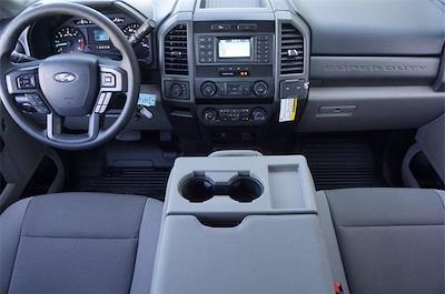 2020 F-350 Super Cab DRW 4x4,  Cab Chassis #F201138 - photo 21