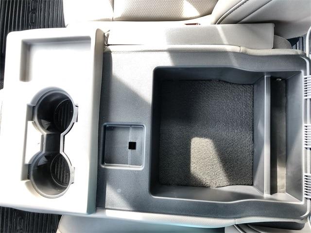 2019 F-550 Crew Cab DRW 4x4, Knapheide Steel Service Body #L191061 - photo 19
