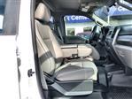 2019 F-550 Crew Cab DRW 4x4, Knapheide Steel Service Body #L191061 - photo 22