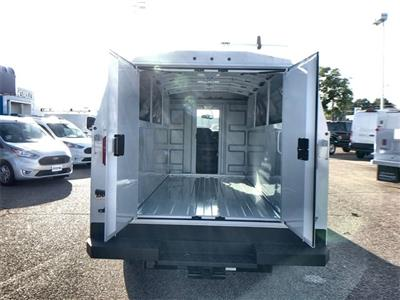 2019 E-350 4x2, Knapheide KUV Service Utility Van #L191086 - photo 20