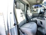 2019 E-350 4x2, Knapheide KUV Service Utility Van #L191086 - photo 21