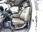 2019 F-450 Crew Cab DRW 4x4, Knapheide Steel Service Body #L191108 - photo 11