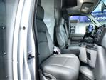 2019 E-350 4x2, Rockport Workport Service Utility Van #L191110 - photo 22