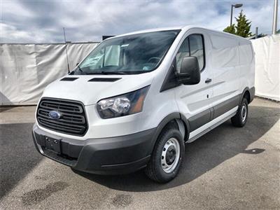 2019 Transit 250 Low Roof 4x2, Empty Cargo Van #L191216 - photo 1