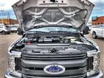2019 F-350 Crew Cab DRW 4x4, Reading Service Body #L191415 - photo 24