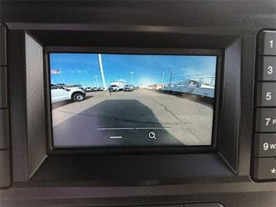 2019 F-550 Crew Cab DRW 4x4, PJ's Landscape Dump #L191469 - photo 17