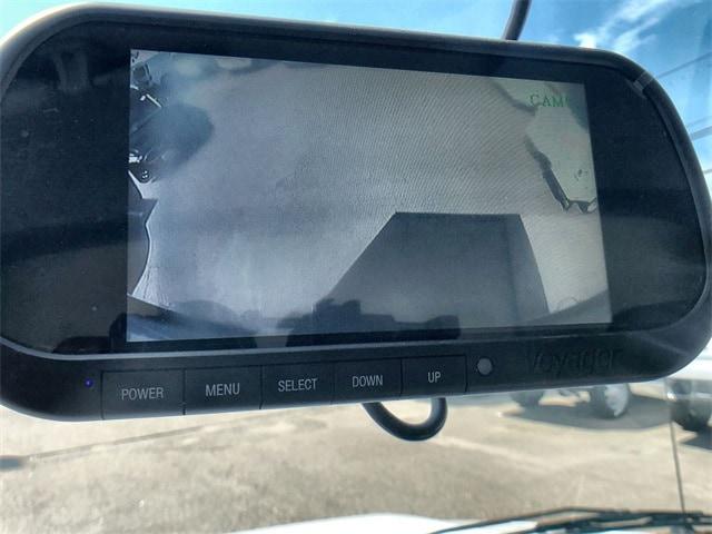 2019 E-350 4x2, Rockport Cutaway Van #L19858 - photo 17