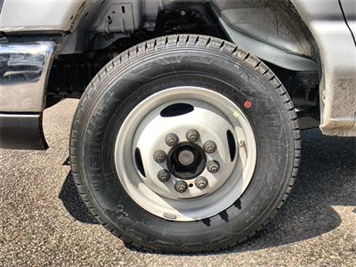 2019 E-350 4x2, Rockport Cutaway Van #L19858 - photo 10
