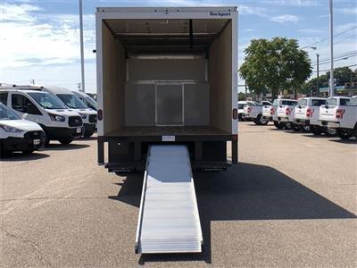 2019 E-350 4x2, Rockport Cutaway Van #L19858 - photo 21