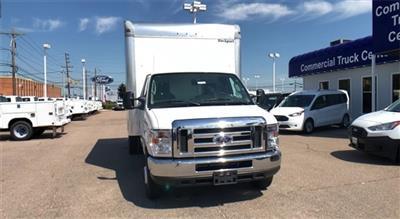 2019 E-350 4x2, Rockport Cutaway Van #L19858 - photo 7