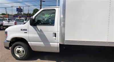 2019 E-350 4x2, Rockport Cutaway Van #L19858 - photo 9
