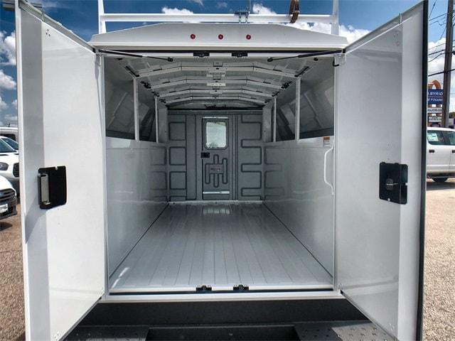 2019 E-350 4x2, Knapheide KUV Service Utility Van #L19989 - photo 20