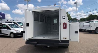 2019 E-350 4x2, Knapheide KUV Service Utility Van #L19989 - photo 4