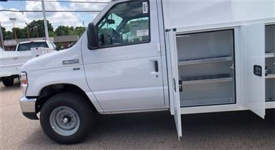 2019 E-350 4x2, Knapheide KUV Service Utility Van #L19989 - photo 9