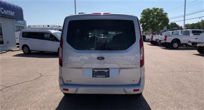 2020 Transit Connect, Passenger Wagon #L20019 - photo 8