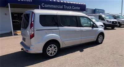 2020 Transit Connect, Passenger Wagon #L20019 - photo 2
