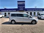 2020 Transit Connect, Passenger Wagon #L20019 - photo 1