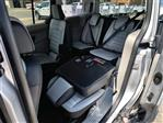 2020 Transit Connect, Passenger Wagon #L20019 - photo 22