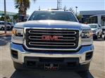 2019 Sierra 2500 Extended Cab 4x4, Reading SL Service Body #4390839 - photo 3