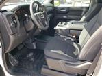 2020 GMC Sierra 1500 Regular Cab 4x2, Pickup #F4300419 - photo 1