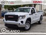 2020 GMC Sierra 1500 Regular Cab RWD, Pickup #F4300475 - photo 1