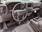 2020 GMC Sierra 1500 Regular Cab RWD, Pickup #F4300475 - photo 15