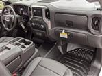 2020 GMC Sierra 1500 Regular Cab RWD, Pickup #F4300475 - photo 24