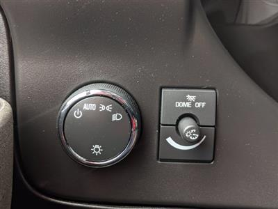 2020 GMC Savana 3500 4x2, Cutaway Van #F4300851 - photo 19