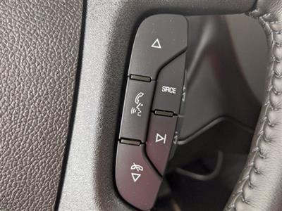 2020 GMC Savana 3500 4x2, Cutaway Van #F4300851 - photo 21