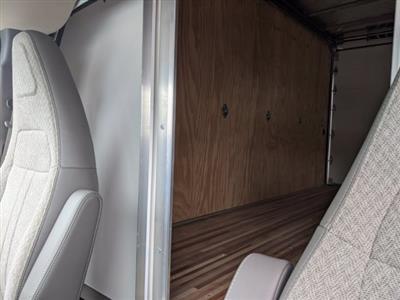 2020 GMC Savana 3500 4x2, Cutaway Van #F4300851 - photo 22