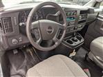 2020 GMC Savana 3500 4x2, Cutaway Van #F4300851 - photo 13