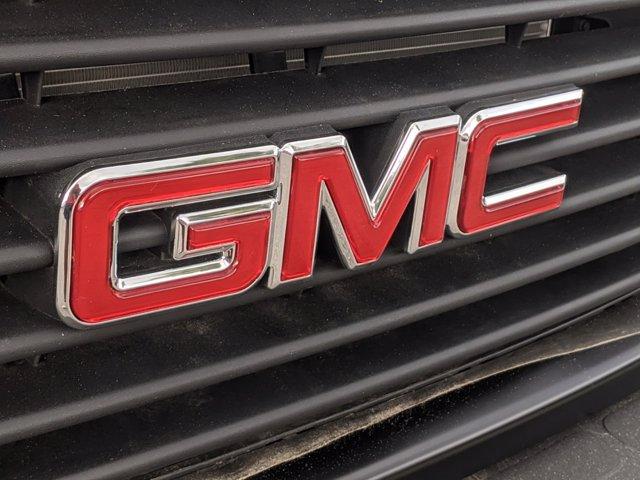 2020 GMC Savana 3500 4x2, Knapheide KCA Cutaway Van #F4300888 - photo 27