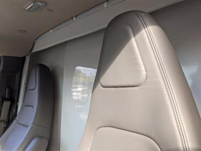 2020 GMC Savana 3500 4x2, Knapheide KCA Cutaway Van #F4300888 - photo 15