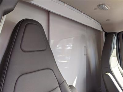 2020 GMC Savana 3500 4x2, Knapheide KCA Cutaway Van #F4300888 - photo 24