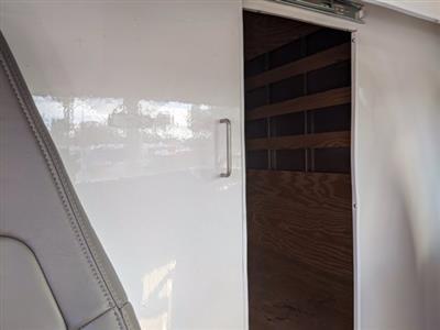 2020 GMC Savana 3500 4x2, Knapheide KCA Cutaway Van #F4300888 - photo 25