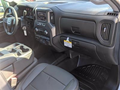 2020 GMC Sierra 3500 Crew Cab 4x4, Platform Body #F4300894 - photo 26