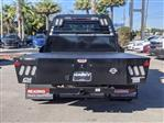 2020 GMC Sierra 3500 Crew Cab 4x4, Platform Body #F4300894 - photo 8