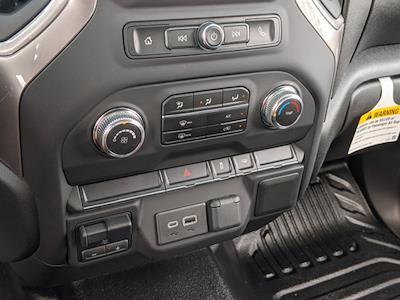 2021 GMC Sierra 3500 Regular Cab 4x2, Knapheide Contractor Body #F4310352 - photo 22