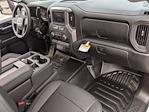 2021 GMC Sierra 3500 Regular Cab 4x2, Knapheide Contractor Body #F4310352 - photo 28