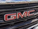2021 GMC Sierra 3500 Regular Cab 4x2, Knapheide Contractor Body #F4310352 - photo 29