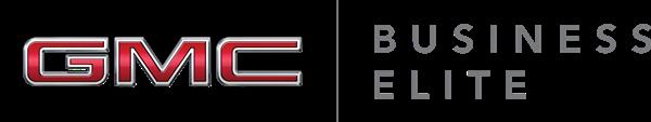 Carl Black GMC of Orlando logo