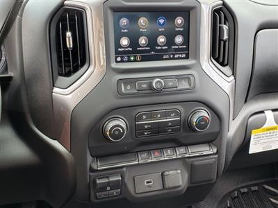 2020 Chevrolet Silverado 2500 Crew Cab RWD, Knapheide Steel Service Body #F4100904 - photo 15