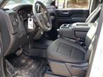 2020 Chevrolet Silverado 2500 Crew Cab RWD, Knapheide Steel Service Body #F4100904 - photo 10