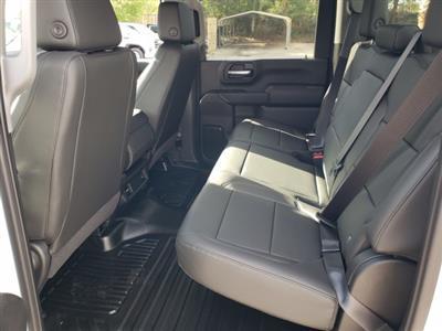 2020 Chevrolet Silverado 2500 Crew Cab RWD, Knapheide Steel Service Body #F4100905 - photo 11