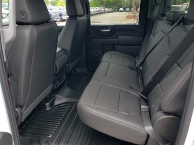 2020 Chevrolet Silverado 2500 Crew Cab RWD, Knapheide Steel Service Body #F4101013 - photo 10