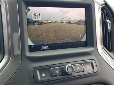 2020 Chevrolet Silverado 2500 Crew Cab RWD, Knapheide Steel Service Body #F4101013 - photo 14