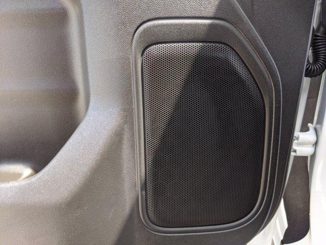2020 Chevrolet Silverado 3500 Crew Cab DRW 4x4, Knapheide Steel Service Body #F4101429 - photo 17