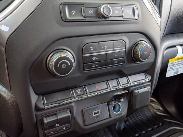 2020 Chevrolet Silverado 3500 Crew Cab DRW 4x4, Knapheide Steel Service Body #F4101429 - photo 22