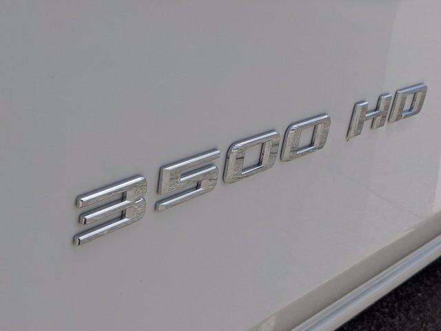 2020 Chevrolet Silverado 3500 Crew Cab DRW 4x4, Knapheide Steel Service Body #F4101429 - photo 32